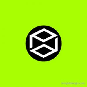 ProPac logo design