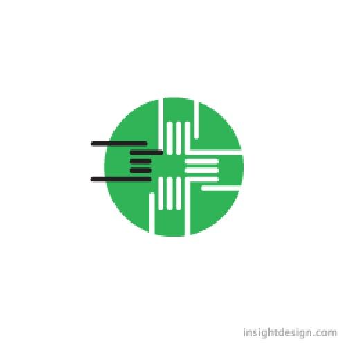 Translore logo design