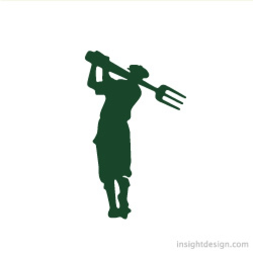 Carlos O'Kelly's Golf Championship icon