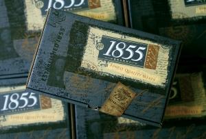 1855 Brand Meats