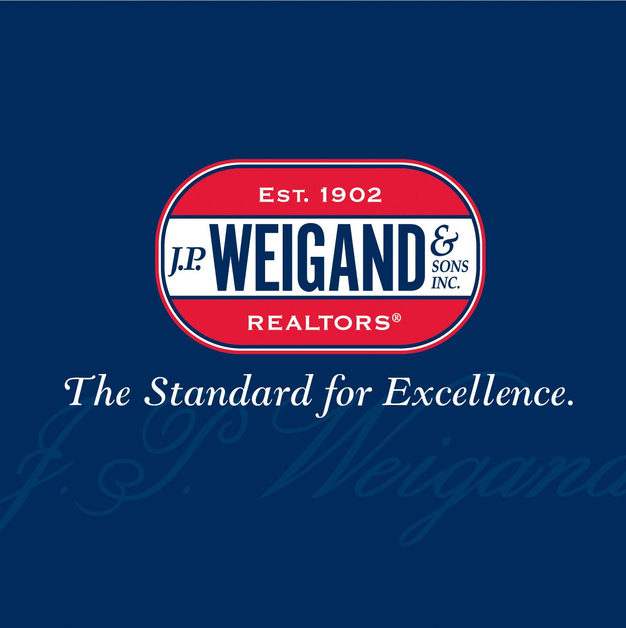 2 weigand logo