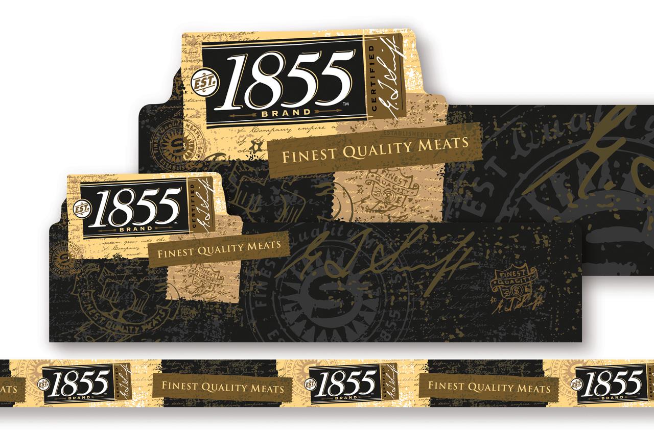 1855 idc retail white1280