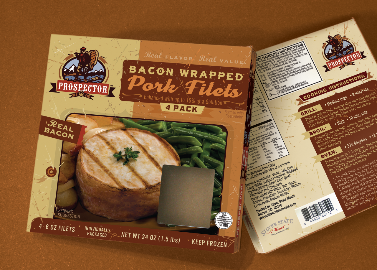 Pork Brand Packaging 8