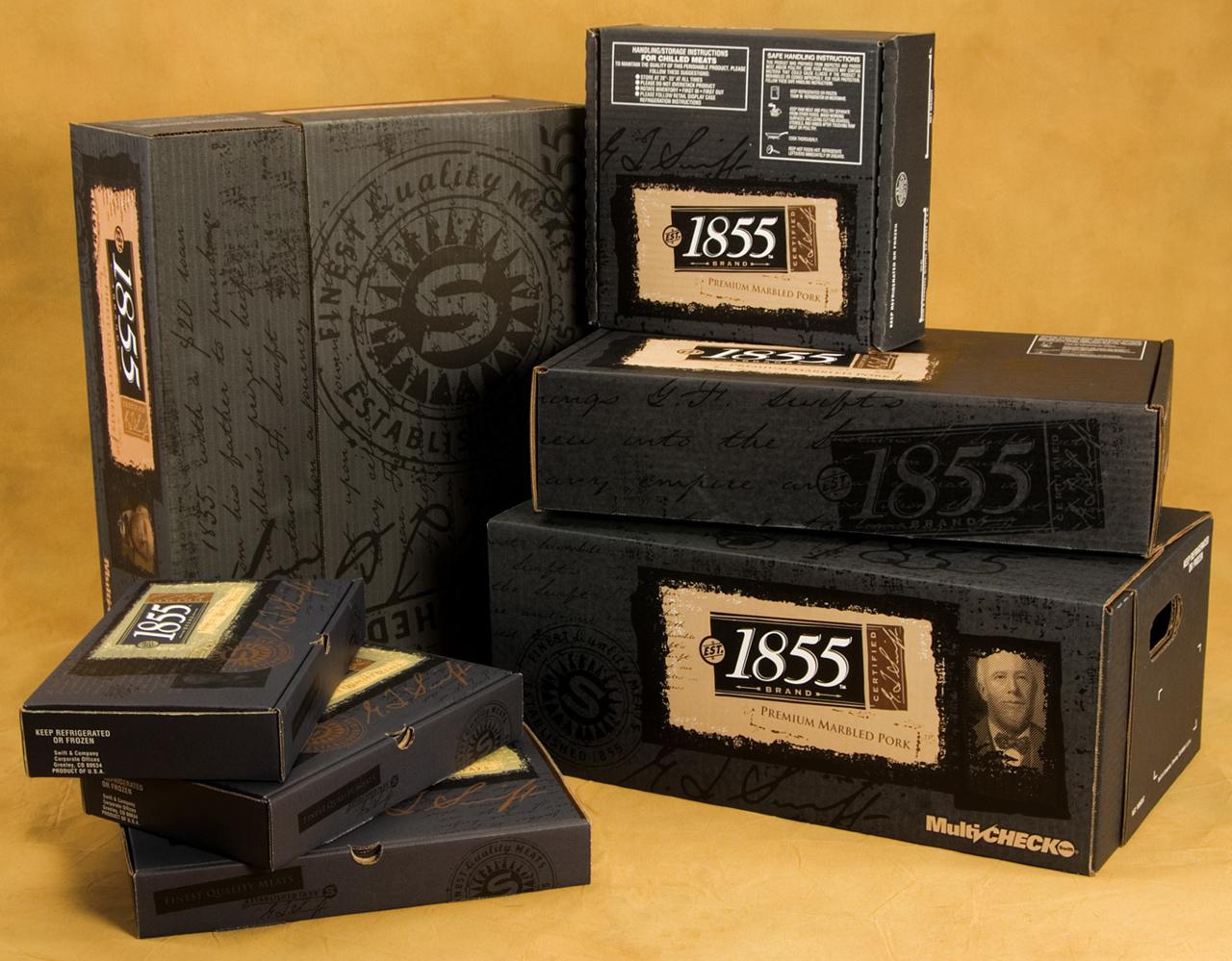 box4 rgb 1280