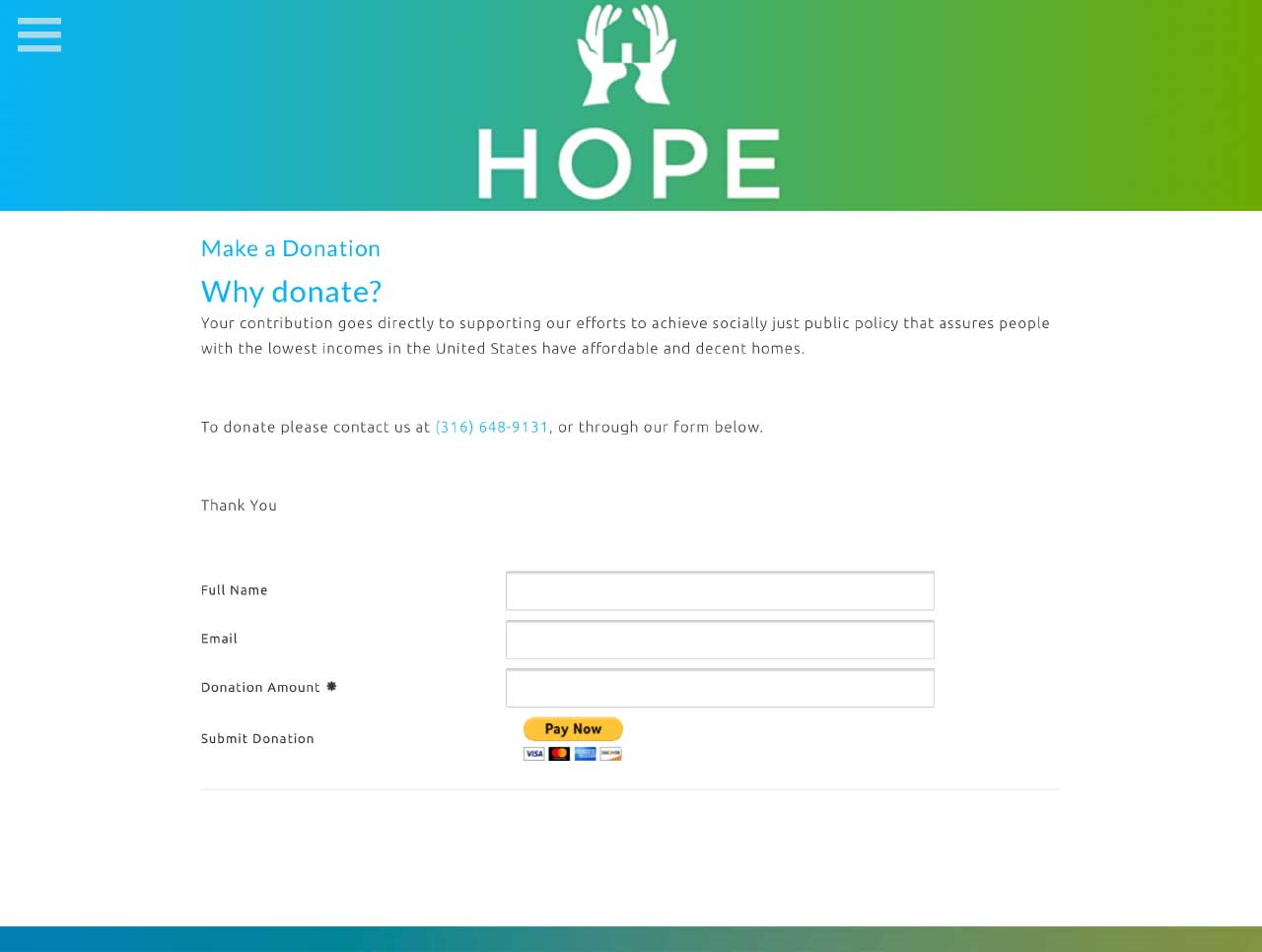 website HOPE IMG02