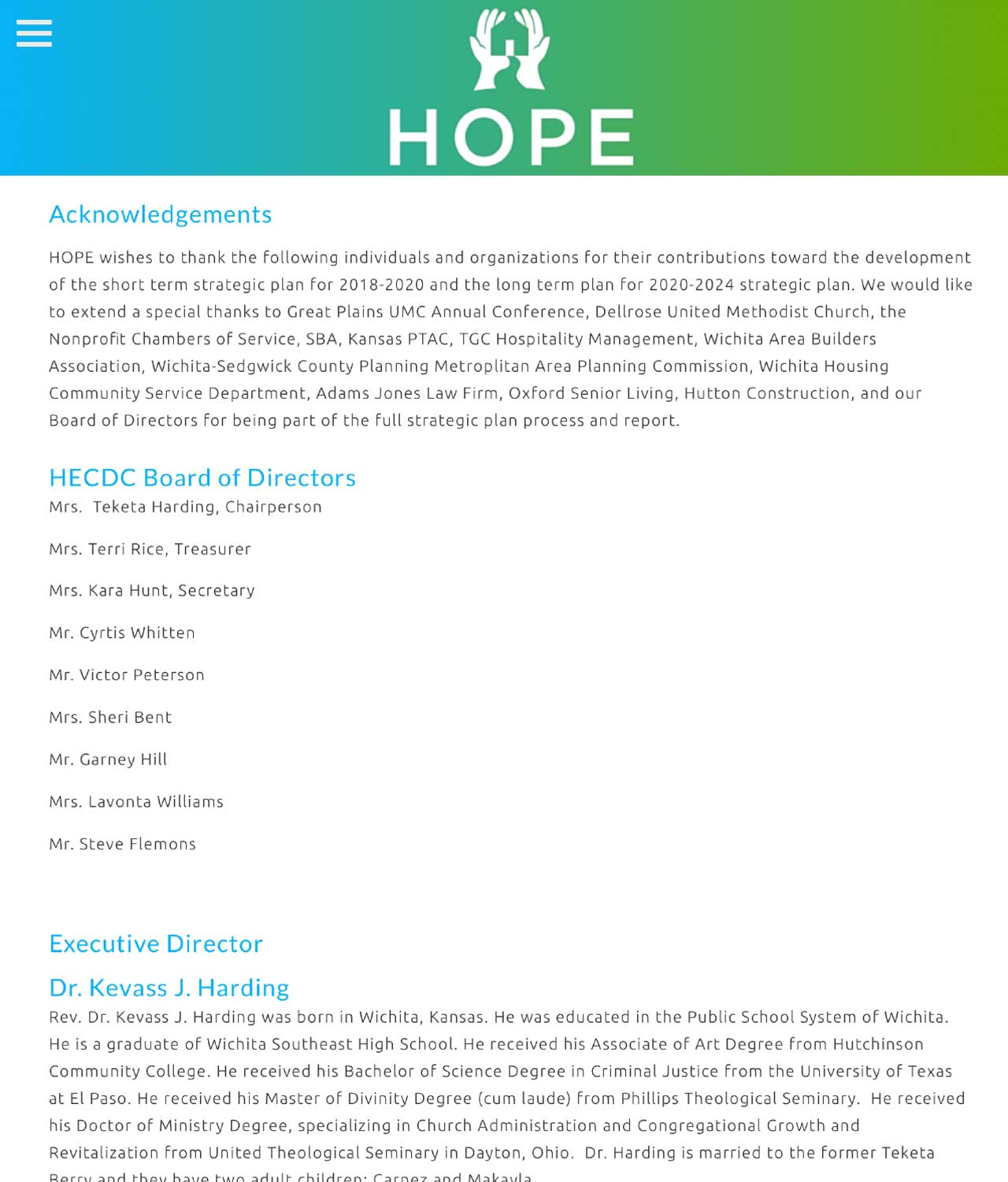 website HOPE IMG05