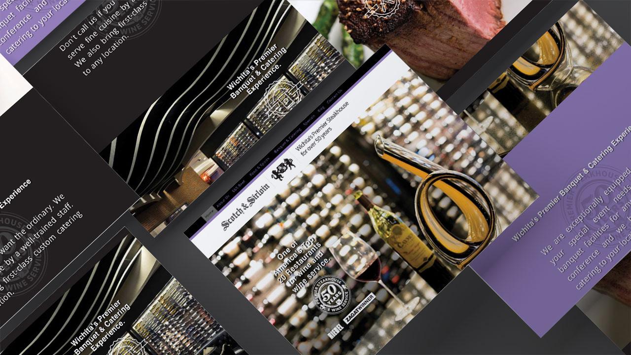website Scotch IMG01