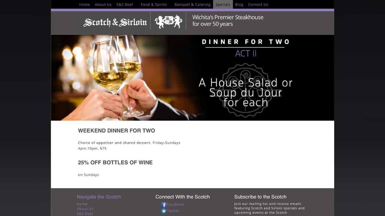website Scotch IMG04 specials