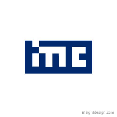 IMC Financial logo